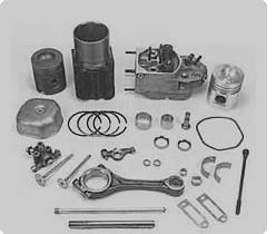 bryco_parts