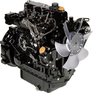 Engine Parts - Deutz, Hatz, Kohlr, Kubota, Lombrdini, Ruggerini and